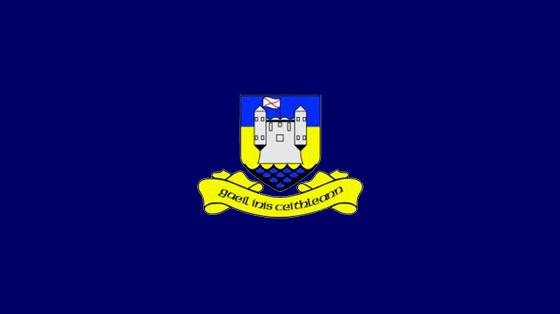 Gaels edge out Coa to retain Intermediate status